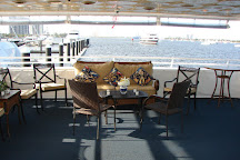 Delray Yacht Cruises, Delray Beach, United States