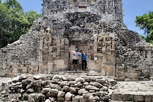 Vive Mayan Tours, Playa del Carmen, Mexico