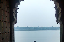 Rehwa Society, Maheshwar, India