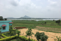 Baranti, Purulia, India