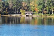 Moore State Park, Paxton, United States