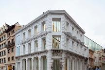 Museo de Bellas Artes de Asturias, Oviedo, Spain