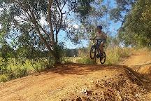 Wayne Richards Park, Port Macquarie, Australia