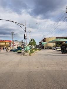 Apna CNG Station