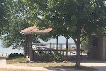 Mozingo Lake Recreational Park, Maryville, United States