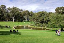 Kings Park & Botanic Garden, Perth, Australia