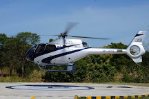 IWS Aviation (Private) Limited, Kelaniya, Sri Lanka