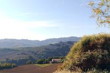 Conventino Monteciccardo, Monteciccardo, Italy