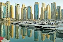 Neptune Yachts, Dubai, United Arab Emirates