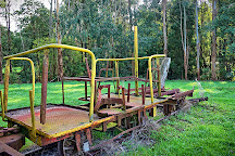 Coal Creek Community Park and Museum, Korumburra, Australia