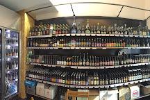 HOP : Solo Birra Artigianale -, Milan, Italy