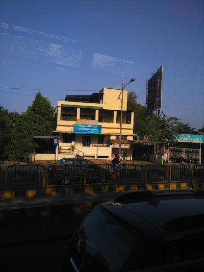 Lunkad Hospital