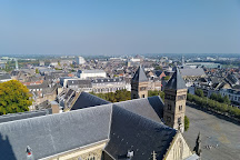 Helpoort, Maastricht, The Netherlands