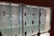 Oita Fragrance Museum, Beppu, Japan