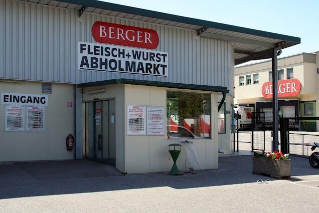 Fleischwaren Berger GmbH