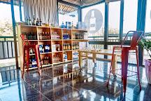 Wine&Spirits Gallery Phu Quoc, Phu Quoc Island, Vietnam