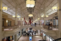 Danbury Fair Mall, Danbury, United States