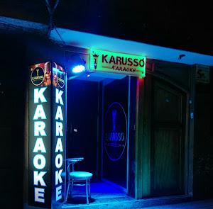 KARUSSO KARAOKE 0