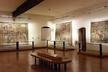 Museo Diocesano Tridentino, Trento, Italy