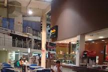 Uai Shopping, Belo Horizonte, Brazil