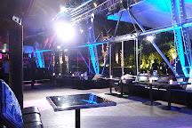 Just Cavalli Milano - Club, Milan, Italy