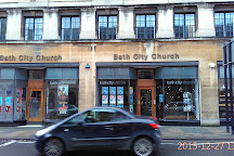 Bath City Church, Bath, United Kingdom