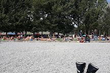 Aqua Parc Embrun, Embrun, France