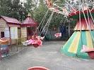 Парк культуры и отдыха Нефтяник
