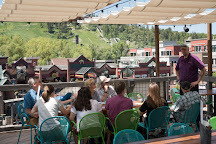 Steamboat Springs Food Tours, Steamboat Springs, United States