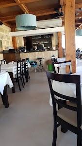 Azure Window Restaurant