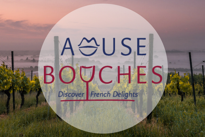 Amuse Bouches, Aubeterre-sur-Dronne, France
