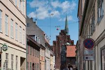 Helsingor Bymuseet, Helsingoer, Denmark