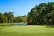 Shipyard Golf Club, Hilton Head, United States