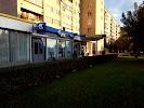 ВТБ, Интернациональный проезд на фото Тамбова