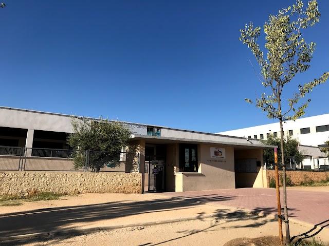 Colegio Gaudem