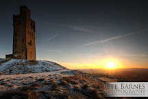 Castle Hill, Huddersfield, United Kingdom