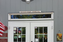Taylor Brooke Winery, Woodstock, United States