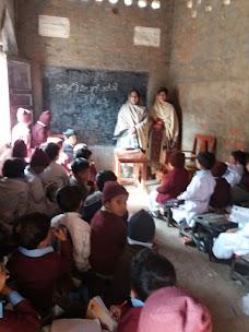 The Gate of Knowledge School System sargodha