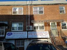 Guru Accounting NY LLC new-york-city USA
