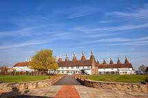 Hop Farm Family Park, Paddock Wood, United Kingdom