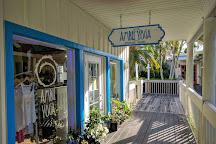 Ambu Yoga, Captiva Island, United States
