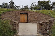 Lum Reserve, Wheelers Hill, Australia