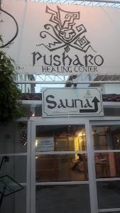 Pusharo 8