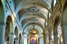 Duomo Di Asolo, Asolo, Italy