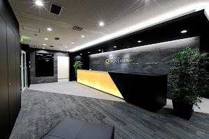 クロスコープ渋谷レンタルオフィス