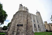 Royal Armories, London, United Kingdom