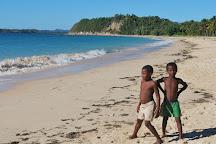 Nosy Sakatia, Nosy Be, Madagascar