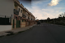 Muria Centre d'Interpretacio Apicola, El Perello, Spain