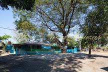 Taman Sriwedari, Solo, Indonesia