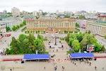 Фотография: Белгород